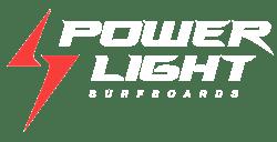 pwl-1