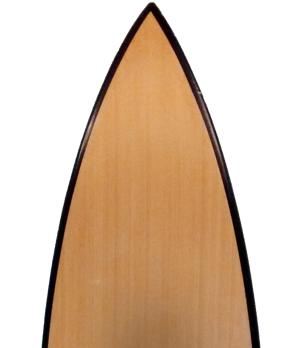 gallery board madeira