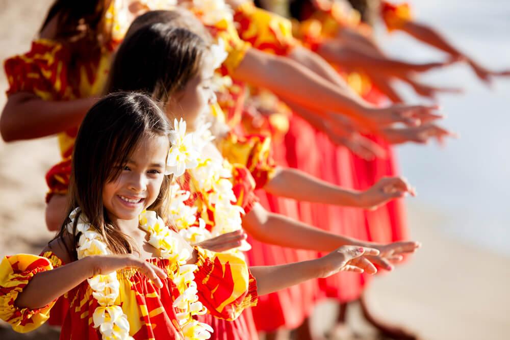 O que não te contaram sobre a cultura Havaiana e porque se apaixonar por ela